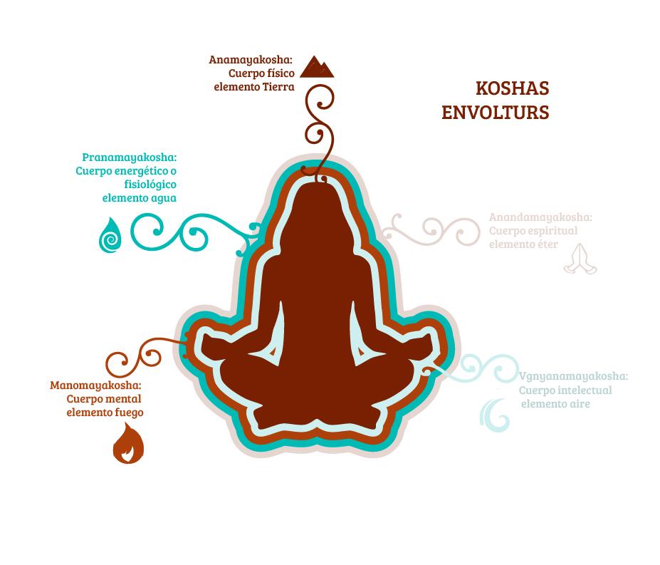 beneficios de meditacion-02