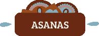 asanas-bharatyoga
