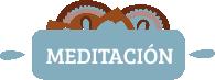 meditacion-bharatyoga