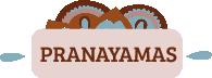 pranayamas-bharatyoga