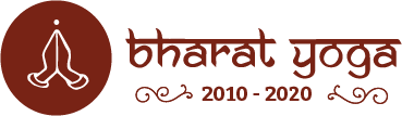 BHARAT YOGA